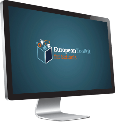 European Toolkit